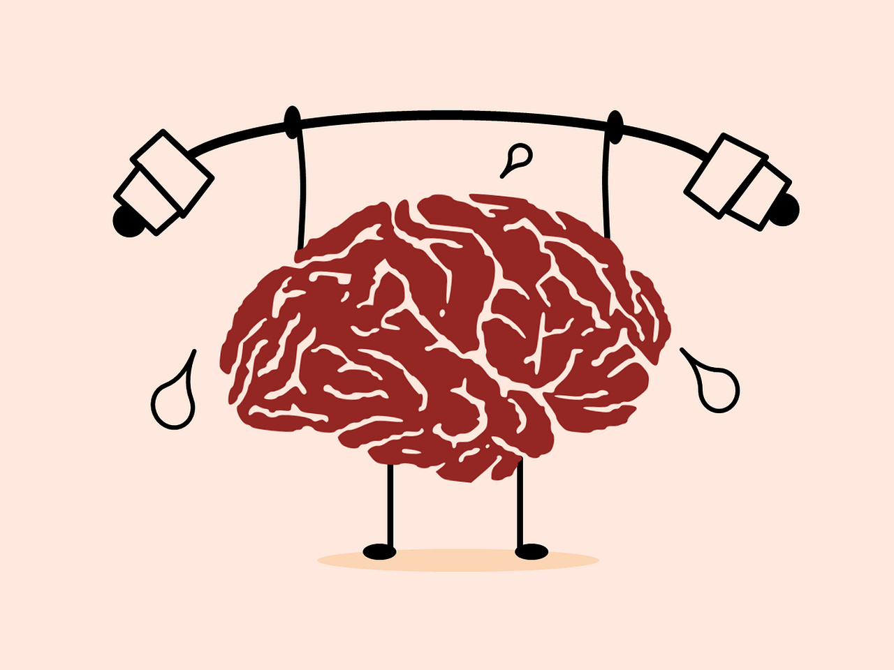 Why you HAVE TO exercise to get smarter